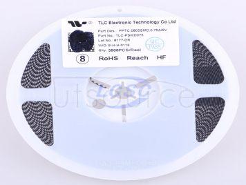 TLC Electronic TLC-PSMD075(10pcs)