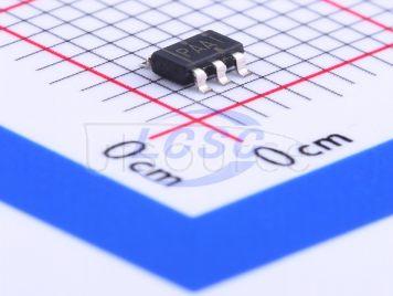 Texas Instruments/Texas Instruments TPS2816