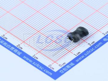 SXN(Shun Xiang Nuo Elec) PK0608-102MB(10pcs)