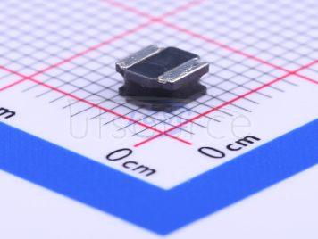 cjiang(Changjiang Microelectronics Tech) FNR4030S331MT(10pcs)