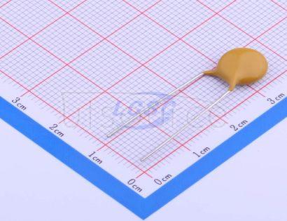 FH(Guangdong Fenghua Advanced Tech) CT7-X9Y5V1D472MSE(5pcs)