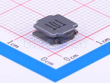 microgate MPIT8040-101M-LF(5pcs)