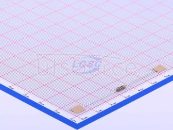 UNI-ROYAL(Uniroyal Elec) CFR0W4J0100A50(50pcs)