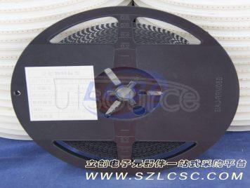 Hubei KENTO Elec LEDBright red light 1206(20pcs)