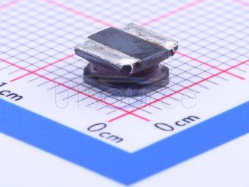 Sunltech Tech SLW6045S100MST(5pcs)