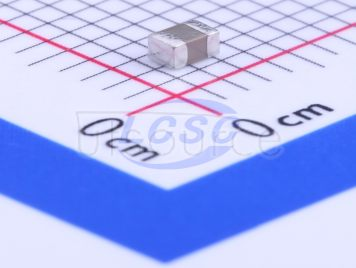 Samsung Electro-Mechanics CL21A226MQQNNNE(20pcs)