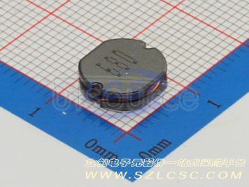 SXN(Shun Xiang Nuo Elec) SM1054-680MT(5pcs)