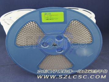 SXN(Shun Xiang Nuo Elec) SMNR5040-331MT(5pcs)