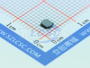 Taiyo Yuden NR3015T2R2M(10pcs)