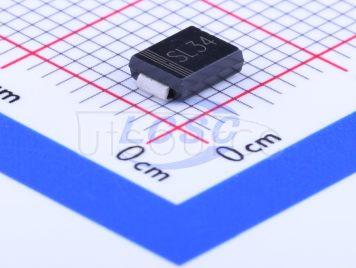 MDD(Microdiode Electronics) SL34B(5pcs)