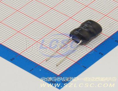 FH(Guangdong Fenghua Advanced Tech) VLU0810-330KB(5pcs)
