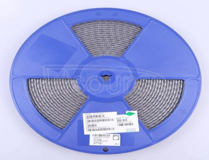 microgate(麦捷科技) MPIT8040-2R2M-LF