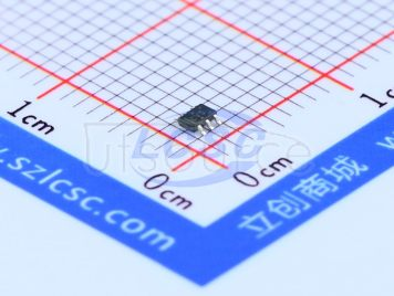 Texas Instruments/Texas Instruments SN74LVC2G07DCKR(5pcs)