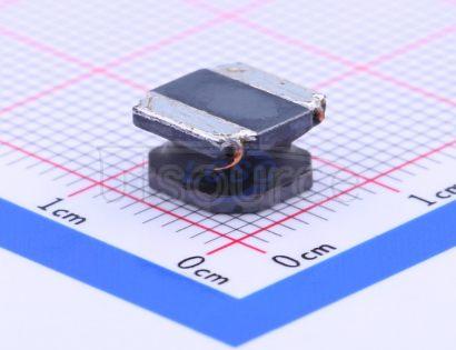 cjiang(Changjiang Microelectronics Tech) FNR8065S6R8MT