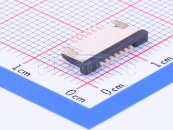 HR(Joint Tech Elec) F1003WR-S-06PNLNG1GT0R