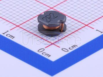 TAI-TECH FPI0504F-2R2M(5pcs)