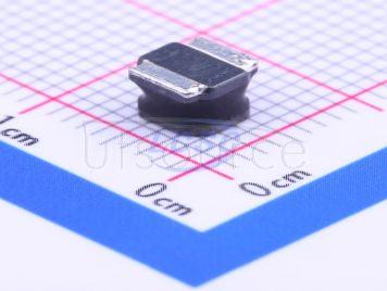 cjiang(Changjiang Microelectronics Tech) FNR5040S562MT(5pcs)