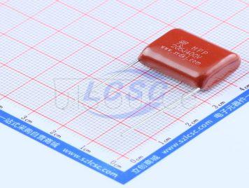 SRD(Shenzhen Sincerity Tech) MPP205J4241119LC(5pcs)