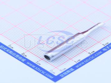 QUICK 960-3C
