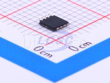 NXP Semicon 74LVC2G74DP