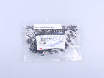 FH(Guangdong Fenghua Advanced Tech) VLU0406-561KB(10pcs)