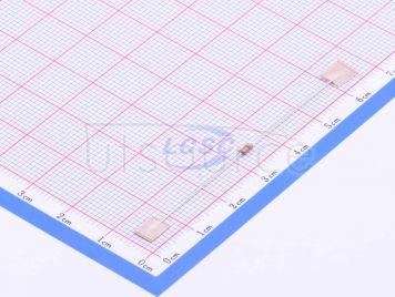 UNI-ROYAL(Uniroyal Elec) CFR0W8J0333A50(50pcs)