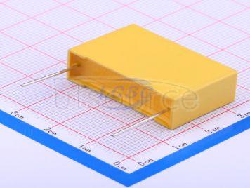 CHAMPION MPP125K0630D312011B2815