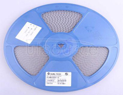 Sunltech Tech SLW4030S1R5MST
