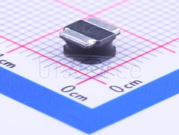 cjiang(Changjiang Microelectronics Tech) FNR5040S151MT(5pcs)