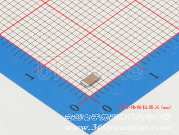 FH(Guangdong Fenghua Advanced Tech) 1206B222K202NT(10pcs)