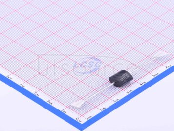STMicroelectronics BZW50-33B