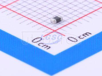 FH(Guangdong Fenghua Advanced Tech) CMI160808U2R2KT(50pcs)
