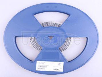 cjiang(Changjiang Microelectronics Tech) FNR6045SR56NT(5pcs)