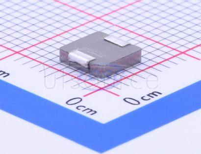 Sumida 0518CDMCCDS-4R7MC