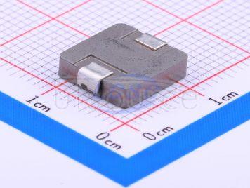 Chilisin Elec MHCC10040-2R2M-R7