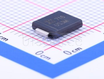 Diodes Incorporated US3M-13