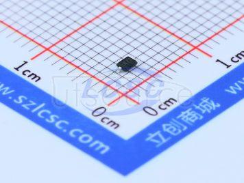 Changjiang Electronics Tech (CJ) BAS70WS(20pcs)