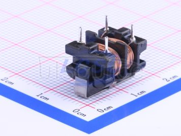 FH(Guangdong Fenghua Advanced Tech) UU9.8-5mH