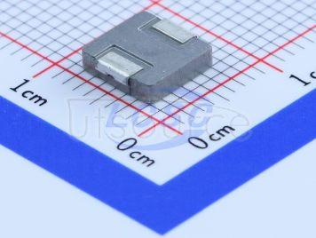 Chilisin Elec MHCI06030-1R0M-R8(5pcs)