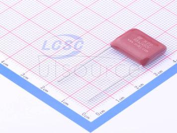 SRD(Shenzhen Sincerity Tech) MPP684J5190815LC(5pcs)