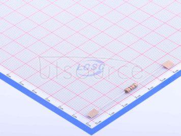 TA-I Tech RD50T5302J(50pcs)