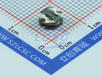 SXN(Shun Xiang Nuo Elec) SM5845-221MT(10pcs)