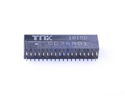 TNK QD36A01
