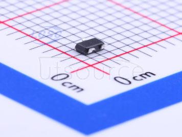 ON Semiconductor/ON NSVBAT54SWT1G