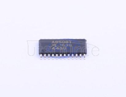 Allegro MicroSystems, LLC A8508GLPTR-T