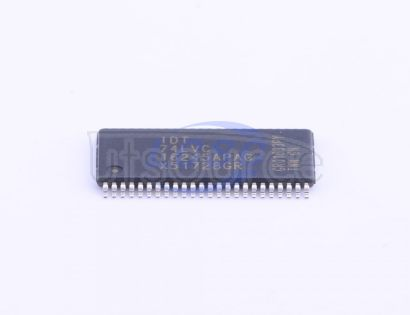 Integrated Device Tech/IDT 74LVC16245APAG8