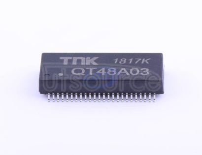 TNK QT48A03