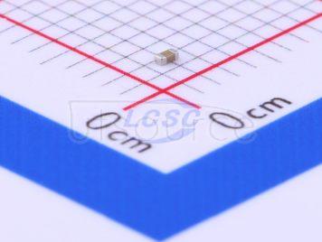 Samsung Electro-Mechanics CL05B273KO5NNNC(50pcs)