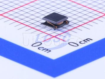 Murata Electronics LQH32CN3R3M53L(5pcs)