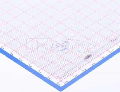 UNI-ROYAL(Uniroyal Elec) CFR0W4J0820A50(50pcs)